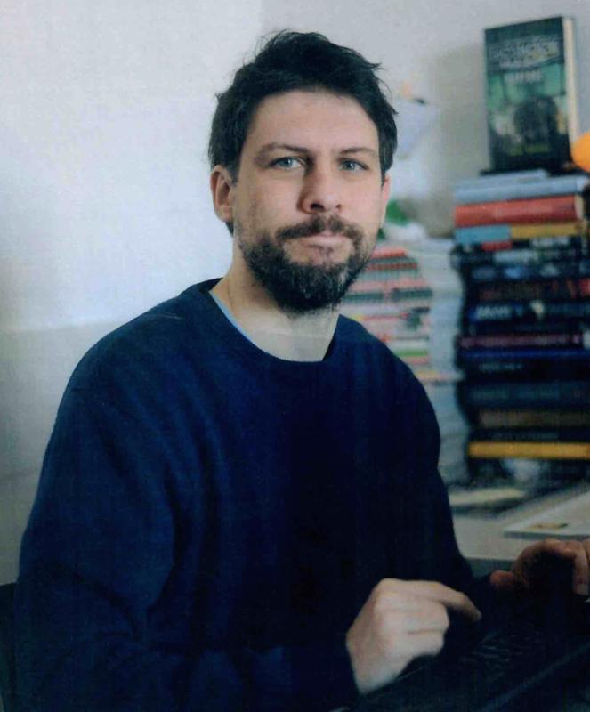 alberto-grandi-autore-prospero-editore