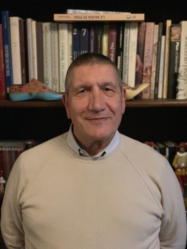 francesco-aragona-autore-prospero-editore