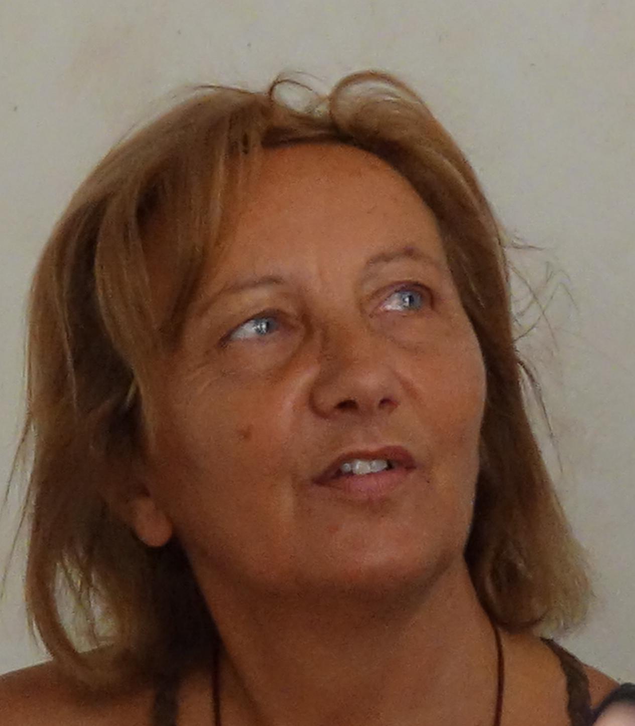 eleonora + '-' + goio-prospero-editore