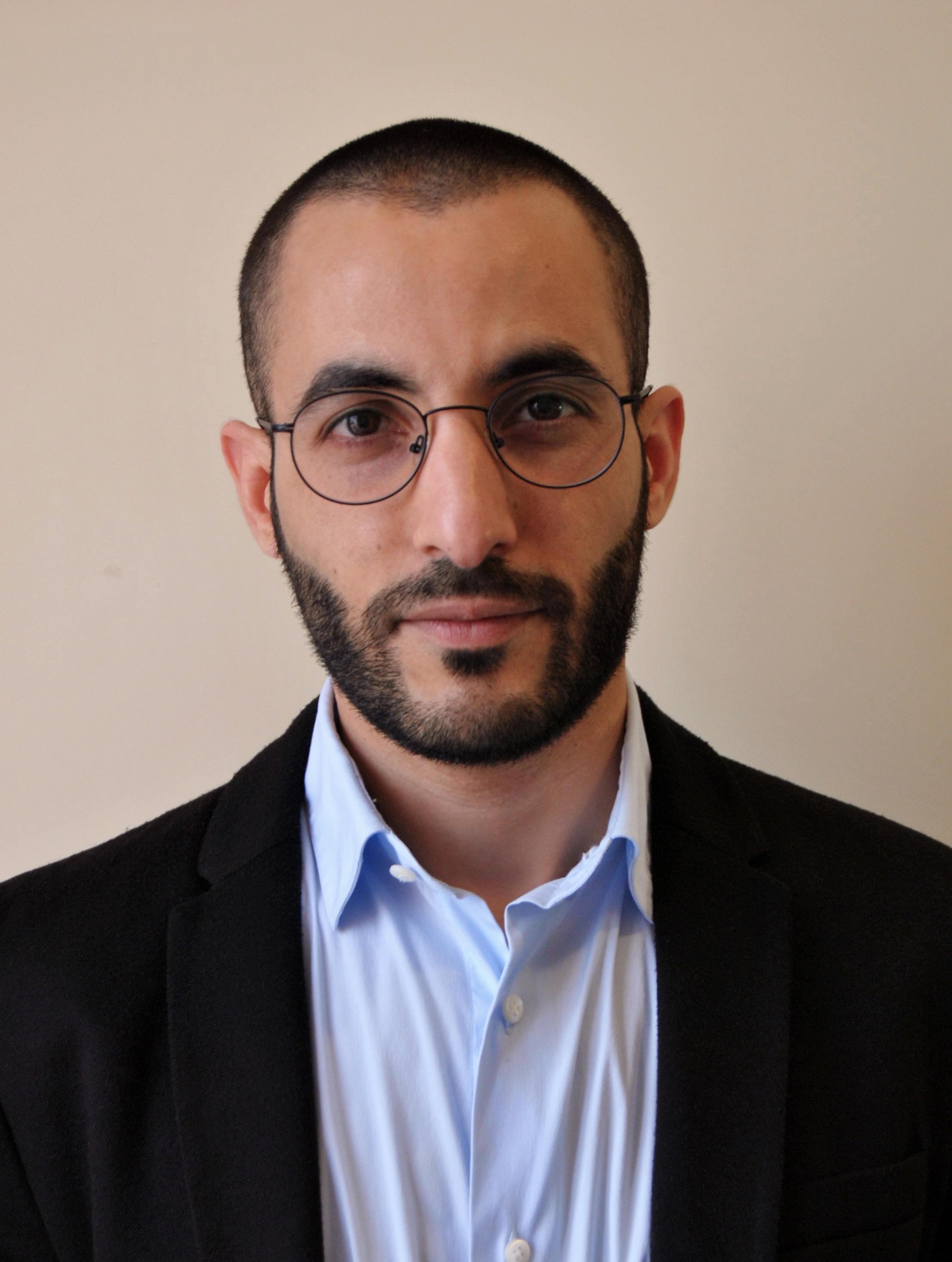 aysar + '-' + al-saifi-prospero-editore