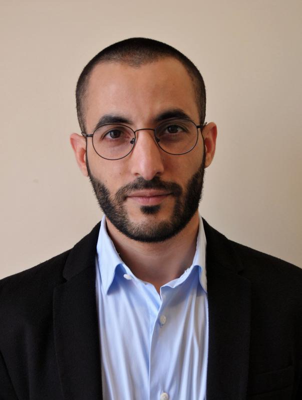 aysar-al-saifi-autore-prospero-editore