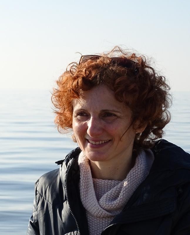 nadia-meli-autore-prospero-editore