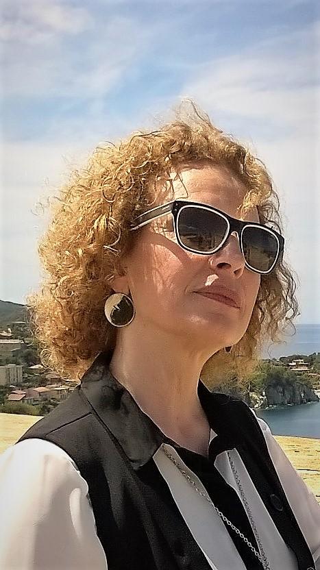 rosalia + '-' + pucci-prospero-editore