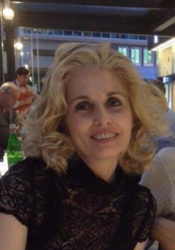 cristina-muccioli-autore-prospero-editore