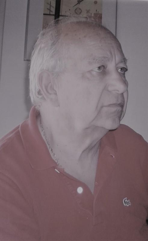 gino-franchetti-autore-prospero-editore