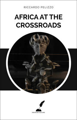 Africa at the Crossroads-image