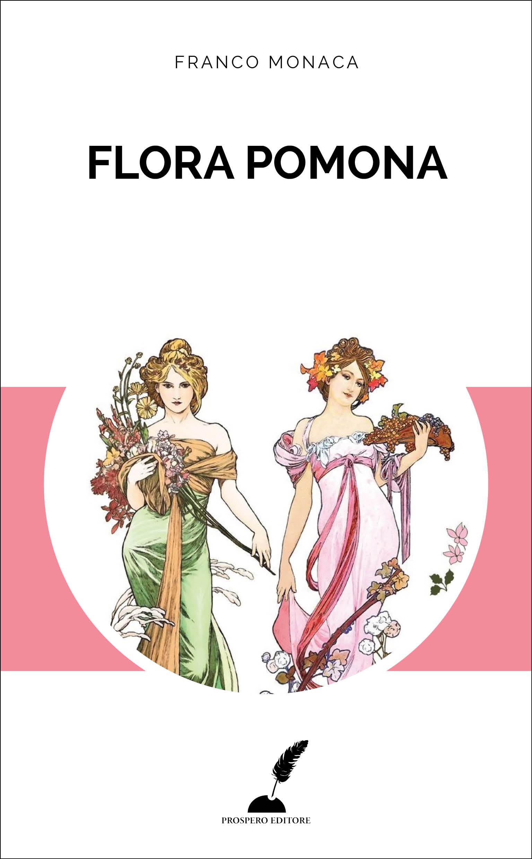 Flora Pomona-image