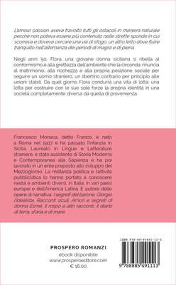 Flora Pomona-1