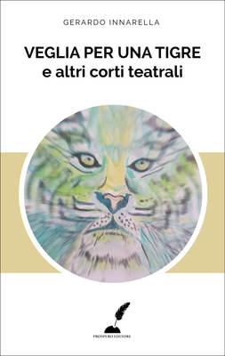 Veglia per una tigre-image