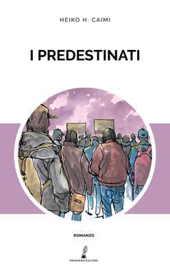 I predestinati-image