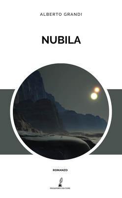 Nubila-image