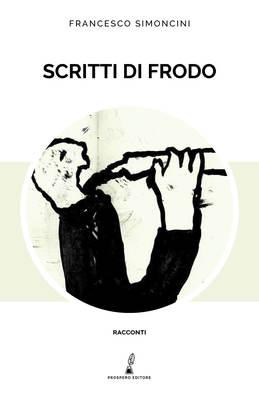 Scritti di frodo-image