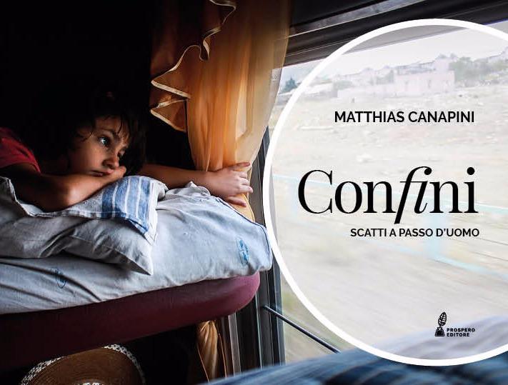 Confini-image