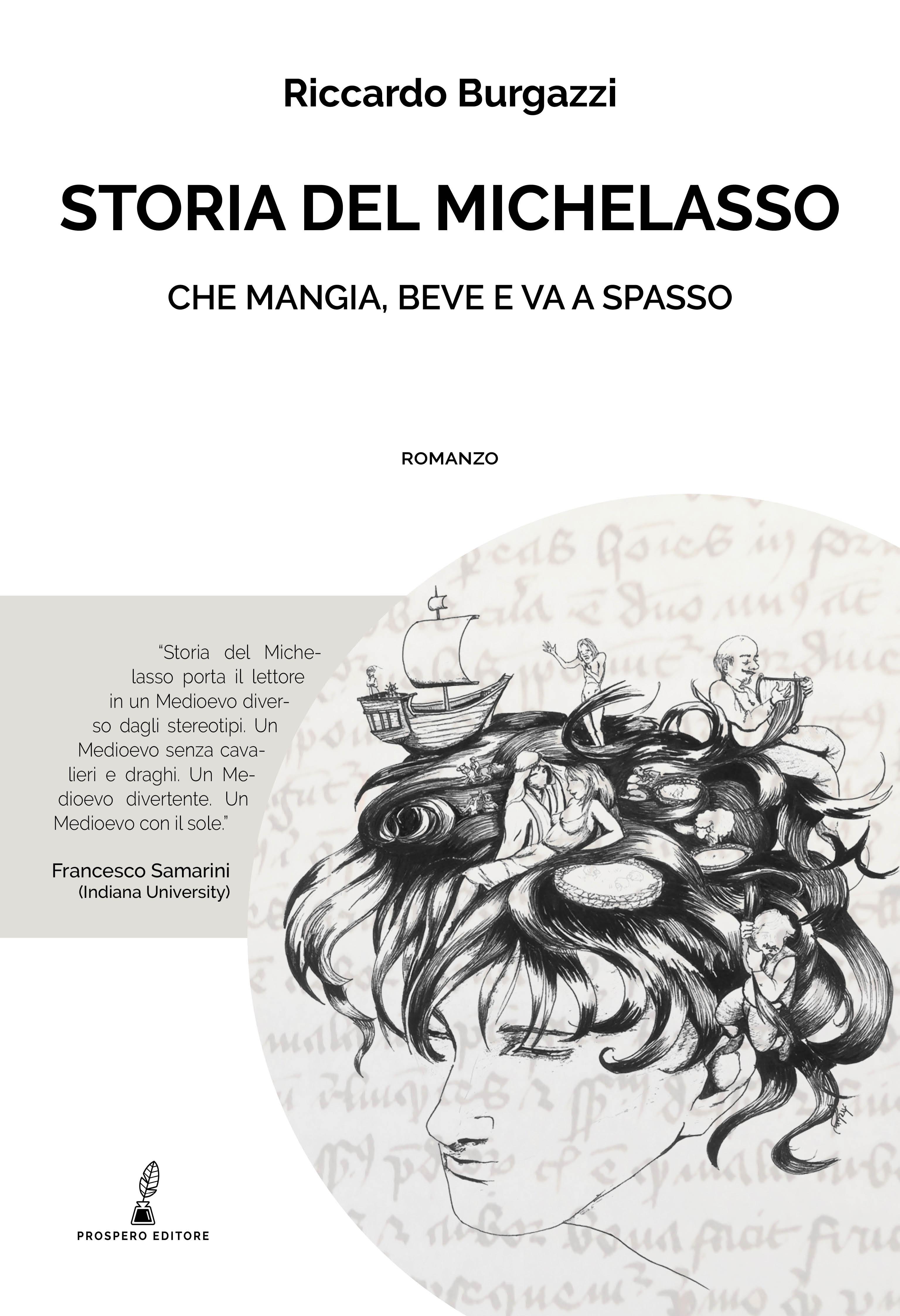 Storia del Michelasso-image