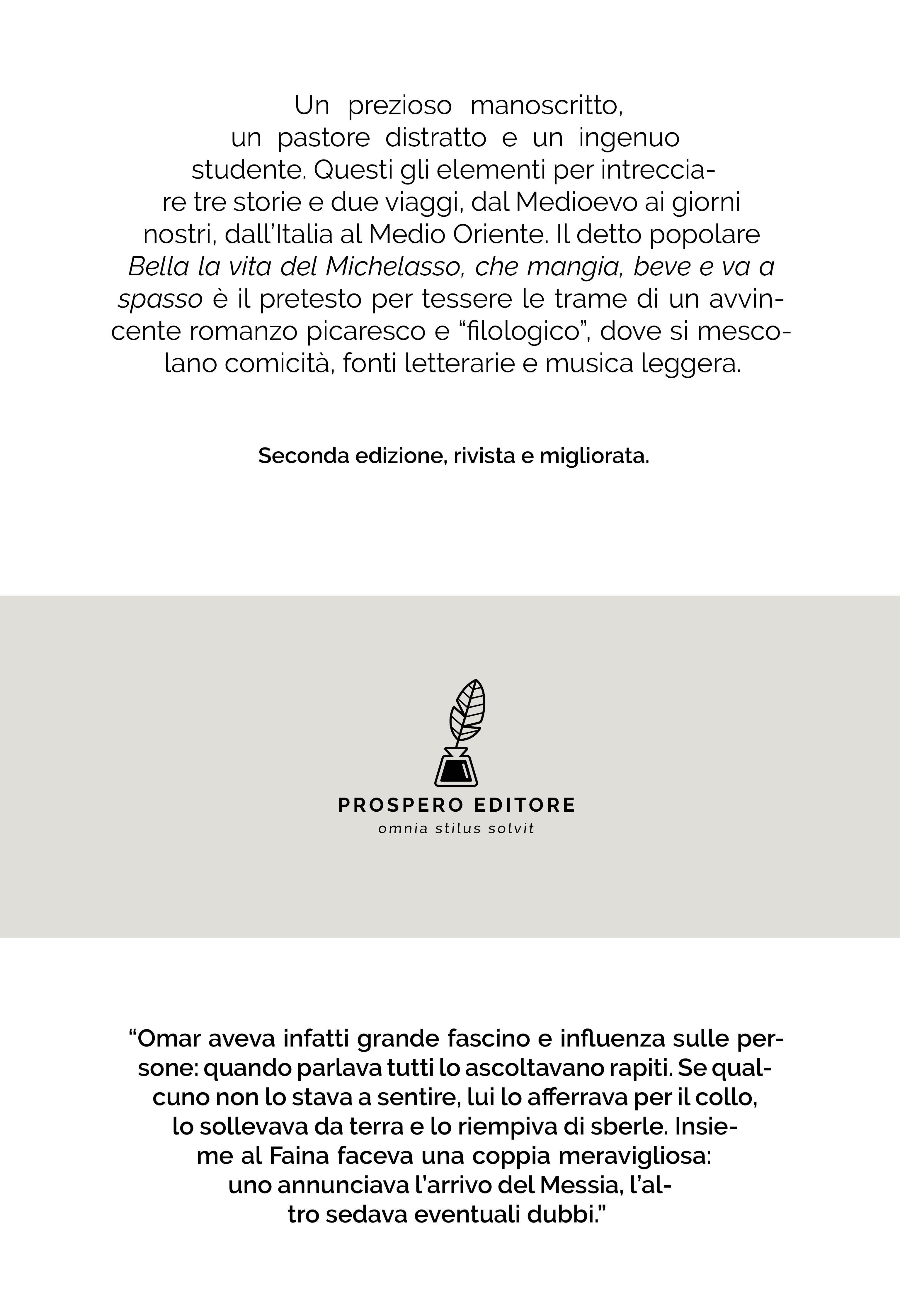 Storia del Michelasso-image-2%>