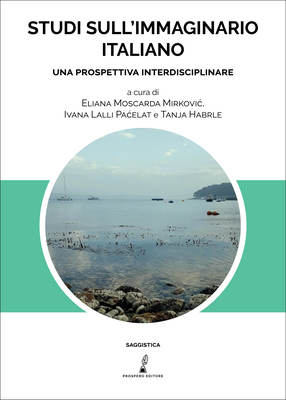 Studi sull'immaginario italiano -image