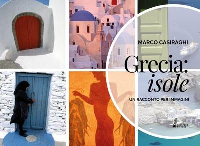 Grecia: isole-image