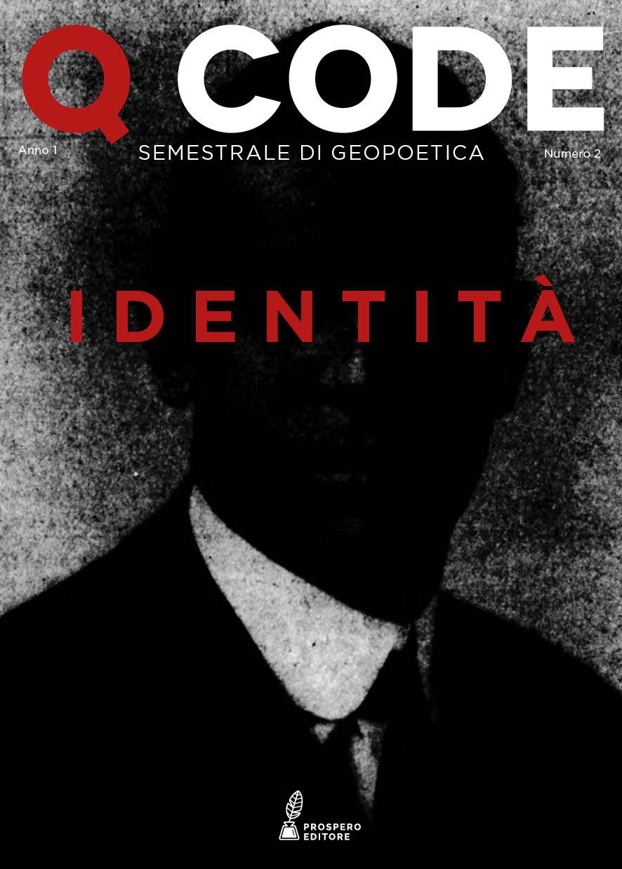 Identità-image-1%>