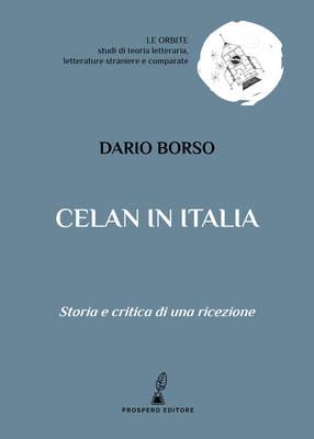 Celan in Italia-image