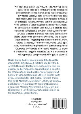 Celan in Italia-1
