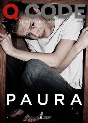 Paura-image