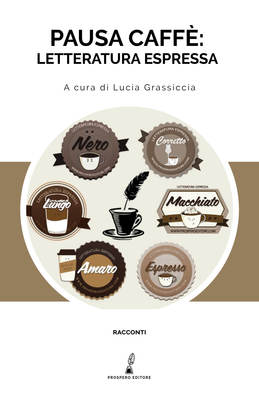 Pausa caffè-image