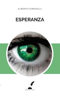 Esperanza-image