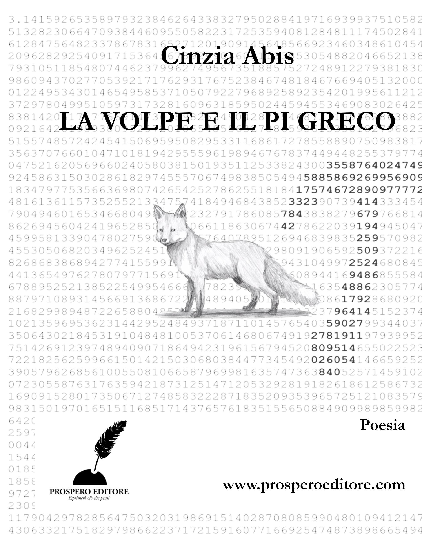 La Volpe e il Pi Greco-image