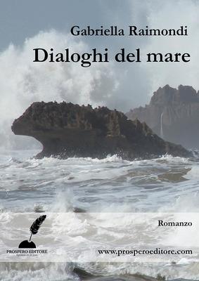 Dialoghi dal mare-image