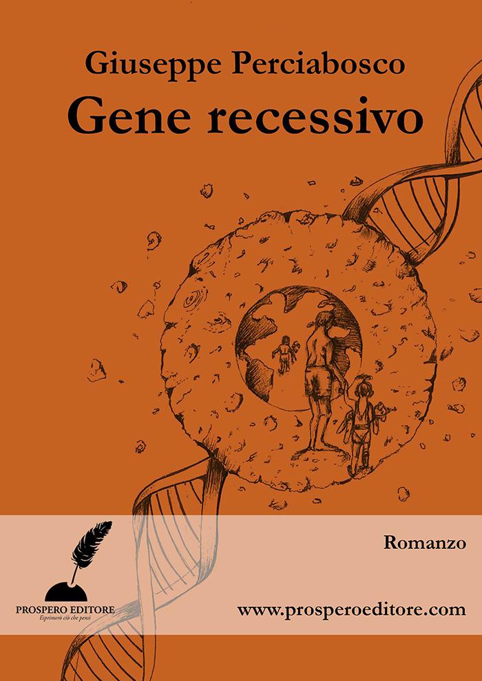 Gene recessivo-image