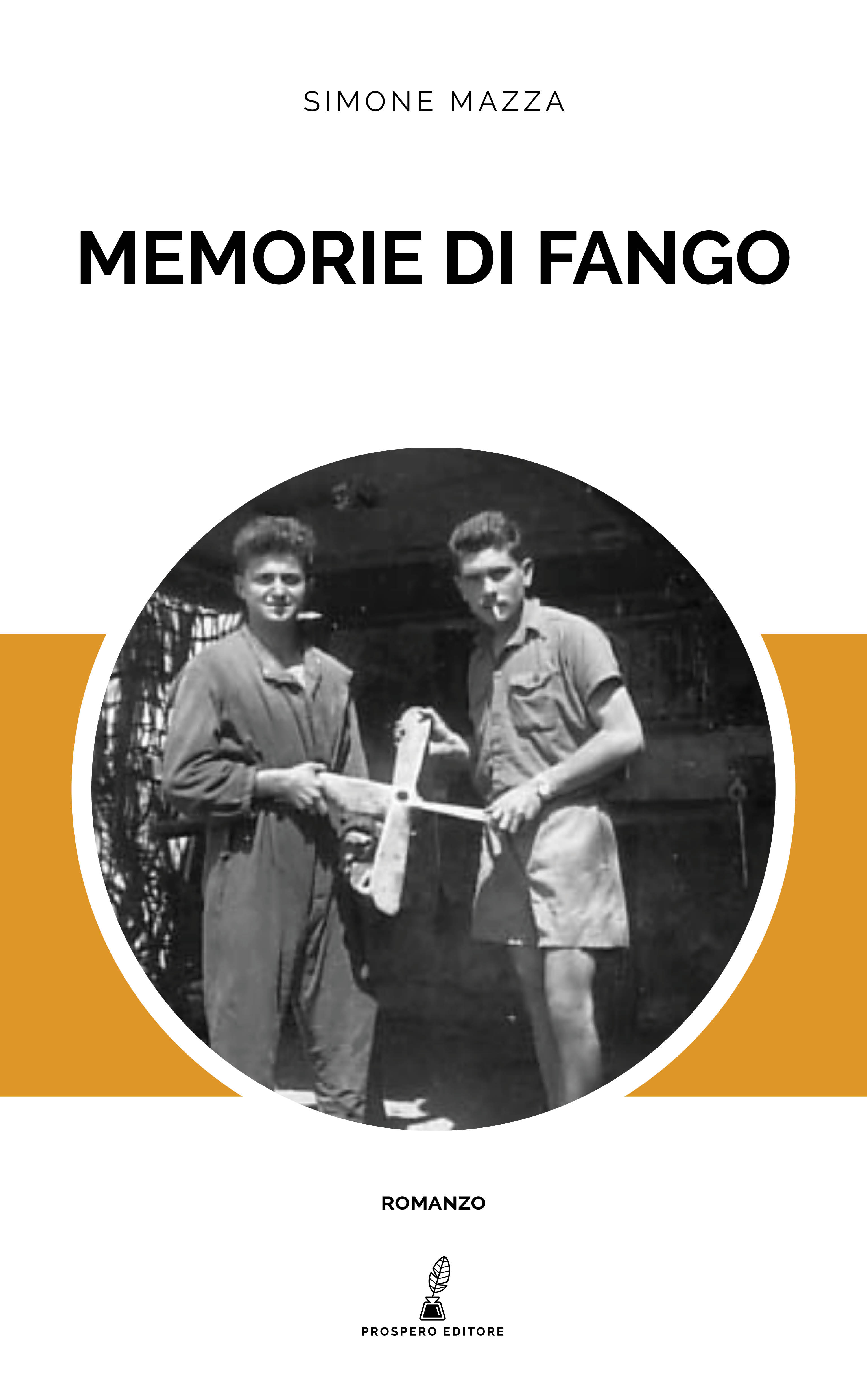 Memorie di fango-image