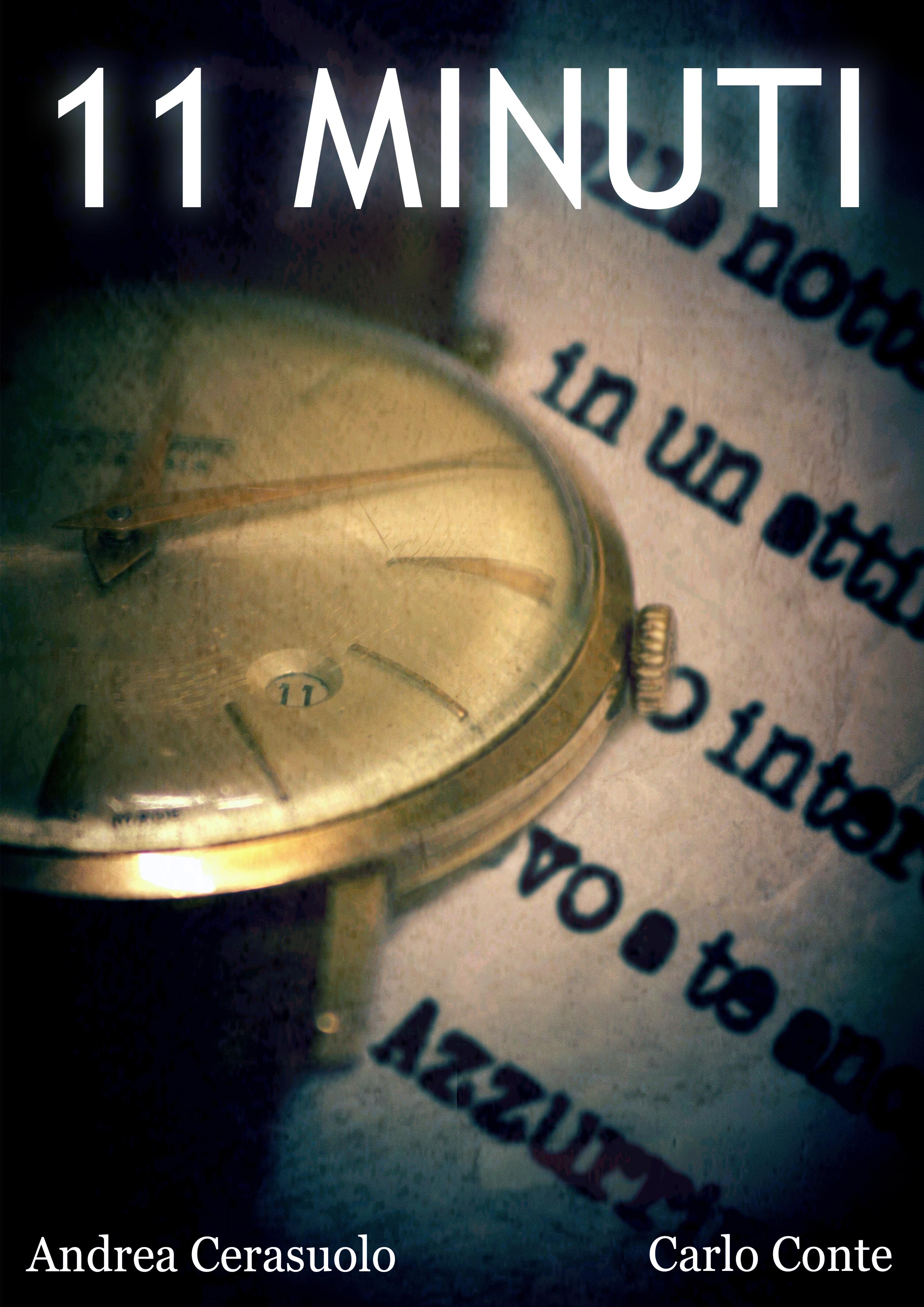 11 minuti-image